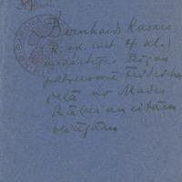 Bb09-Bernhards-Kasars-01-0001