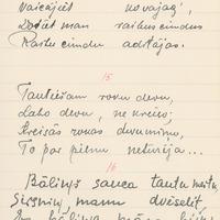 Bb09-Bernhards-Kasars-01-0008