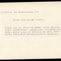 LFK-0002-01703-buramvardu-kartoteka
