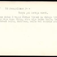 LFK-0002-01707-buramvardu-kartoteka