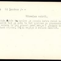 LFK-0002-02074-buramvardu-kartoteka