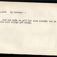 LFK-0003-02101-buramvardu-kartoteka