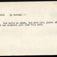 LFK-0003-02103-buramvardu-kartoteka