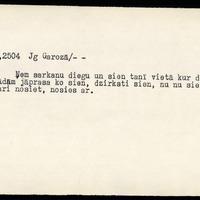 LFK-0003-02504-buramvardu-kartoteka