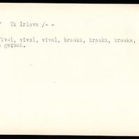 LFK-0004-00427-buramvardu-kartoteka