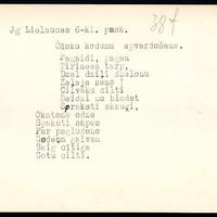LFK-0008-00573-buramvardu-kartoteka
