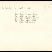 LFK-0008-00574-buramvardu-kartoteka