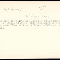 LFK-0008-01189-buramvardu-kartoteka
