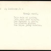 LFK-0008-01269-buramvardu-kartoteka