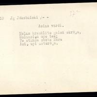 LFK-0012-02659-buramvardu-kartoteka