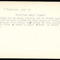 LFK-0016-00887-buramvardu-kartoteka