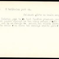 LFK-0016-00888-buramvardu-kartoteka