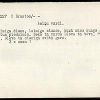 LFK-0017-04227-buramvardu-kartoteka