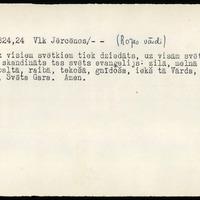 LFK-0017-1324-00024-buramvardu-kartoteka