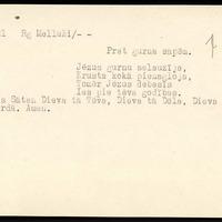 LFK-0017-14121-buramvardu-kartoteka