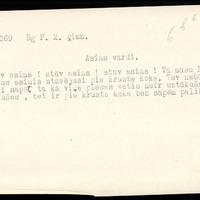 LFK-0017-14369-buramvardu-kartoteka