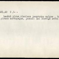 LFK-0017-1491-00020-buramvardu-kartoteka