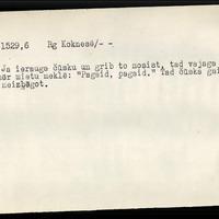 LFK-0017-1529-00006-buramvardu-kartoteka