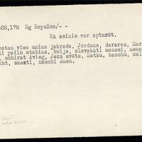 LFK-0017-1568-00178-buramvardu-kartoteka
