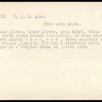 LFK-0017-16361-buramvardu-kartoteka