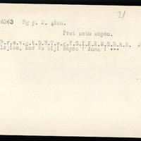 LFK-0017-16363-buramvardu-kartoteka