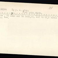 LFK-0017-16364-buramvardu-kartoteka