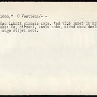 LFK-0017-1666-00007-buramvardu-kartoteka