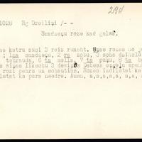 LFK-0017-21028-buramvardu-kartoteka
