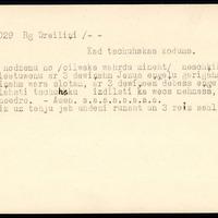LFK-0017-21029-buramvardu-kartoteka