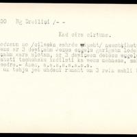 LFK-0017-21030-buramvardu-kartoteka