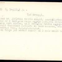 LFK-0017-21033-buramvardu-kartoteka