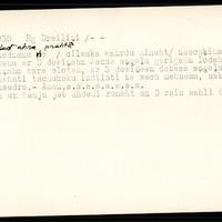 LFK-0017-21035-buramvardu-kartoteka