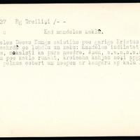 LFK-0017-21037-buramvardu-kartoteka