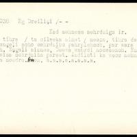 LFK-0017-21038-buramvardu-kartoteka