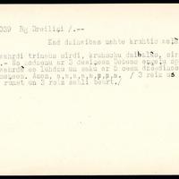 LFK-0017-21039-buramvardu-kartotela