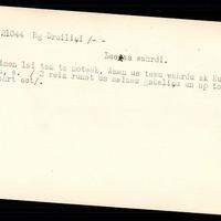 LFK-0017-21044-buramvardu-kartoteka