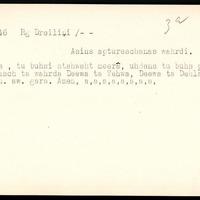LFK-0017-21046-buramvardu-kartoteka