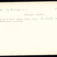 LFK-0017-21052-buramvardu-kartoteka