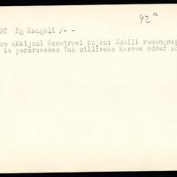 LFK-0017-21390-buramvardu-kartoteka