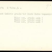 LFK-0017-21974-buramvardu-kartoteka