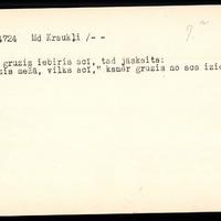 LFK-0017-24724-buramvardu-kartoteka