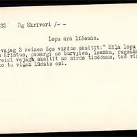 LFK-0017-26335-buramvardu-kartoteka