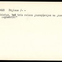LFK-0017-26625-buramvardu-kartoteka