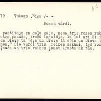 LFK-0017-26719-buramvardu-kartoteka
