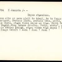 LFK-0017-26784-buramvardu-kartoteka