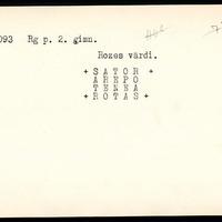 LFK-0017-30093-buramvardu-kartoteka