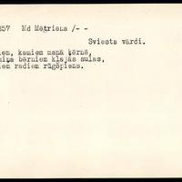 LFK-0017-30357-buramvardu-kartoteka