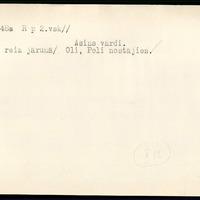 LFK-0017-7048a-buramvardu-kartoteka