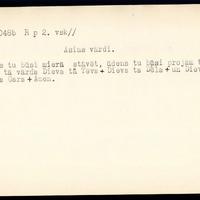 LFK-0017-7048b-buramvardu-kartoteka