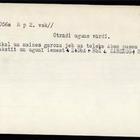 LFK-0017-7056a-buramvardu-kartoteka